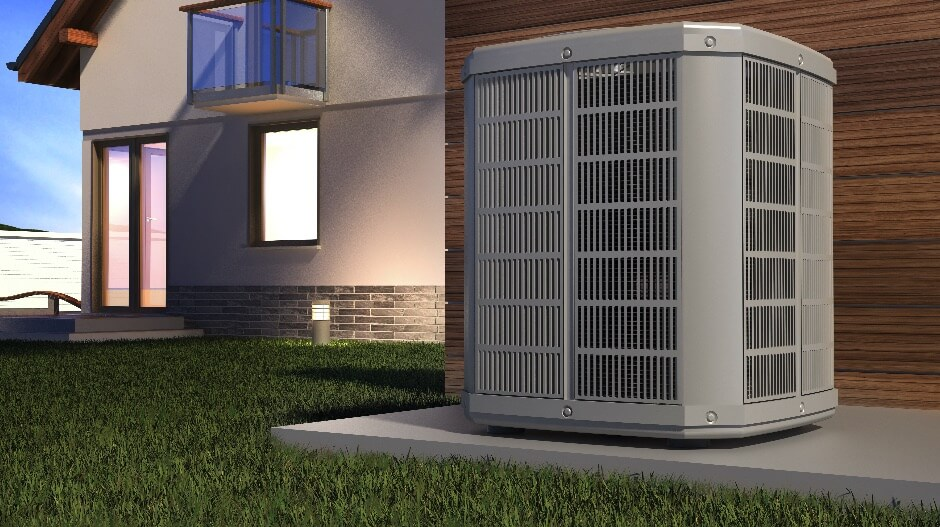 air conditioner replacement arizona