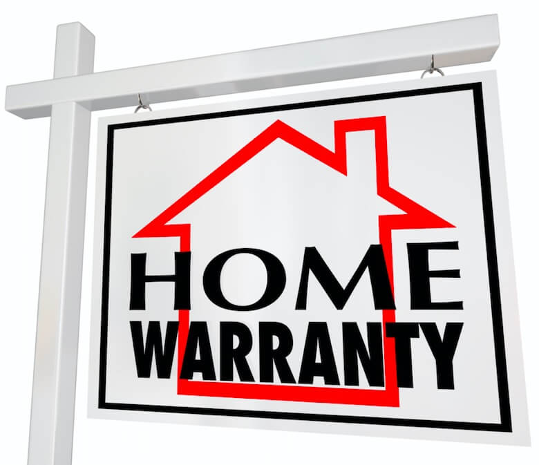Home Warranty Companies >> Home Warranty Companies And Ac Units Magic Touch Mechanical