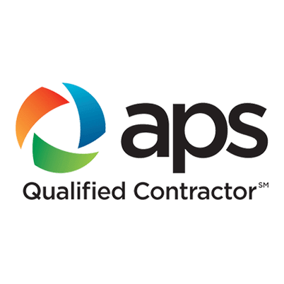 Aps Ac Rebate Going Away In 2018 Magic Touch Mechanical