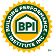 Certified Building Analysts