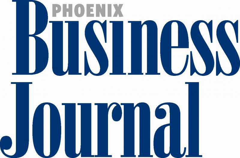 The Top 25 Mechanical Contractors in Arizona
