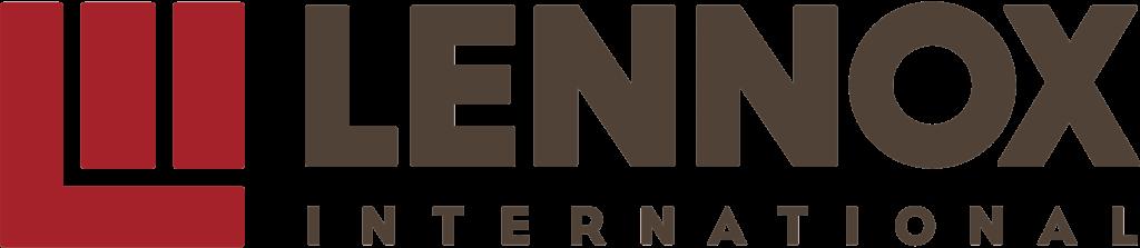 Centurion Award (Top 100 Contractors in USA)