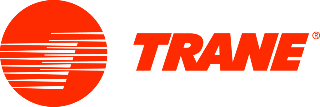 Trane XL/XV High Efficiency Equipment Leader Award