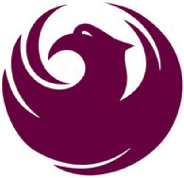 Best of Greater Phoenix
