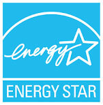energy-star-certified-air-conditioner