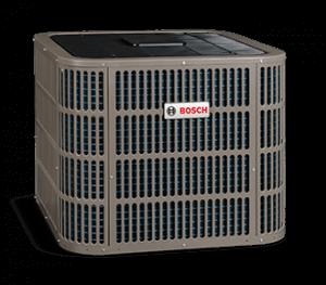 bosch-variable-speed-heat-pump