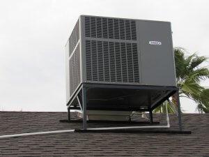 rooftop-packaged-ac-unit-install-mesa-az