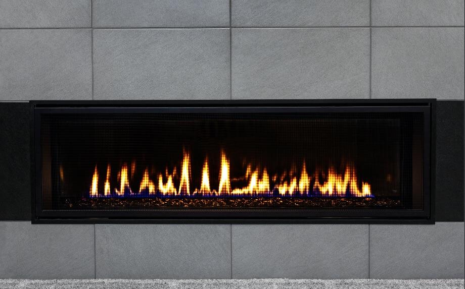 Gas Fireplace Won T Stay Lit Magic Touch Mechanical