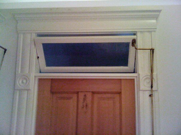 transom first air conditioning in phoenix