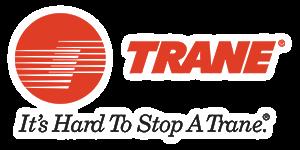 trane authorized dealer chandler arizona