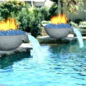 fire bowls chandler az