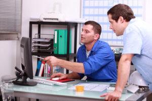 Mesa Air Conditioning Installation Companies