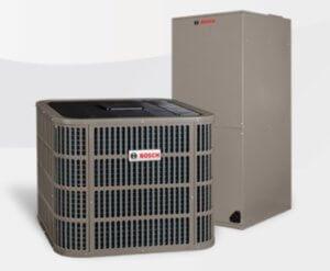 best value variable speed heat pump