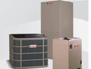 best variable speed heat pump
