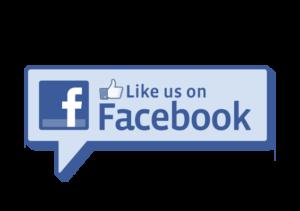 magic touch mechanical facebook