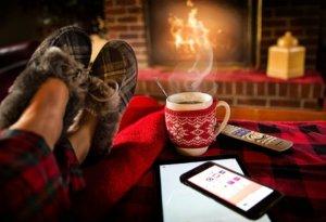 fireplace repair and maintenance