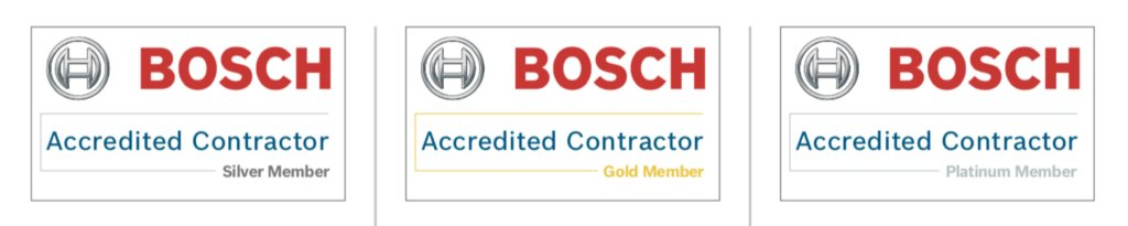 bosch air conditioners abc contractor installers