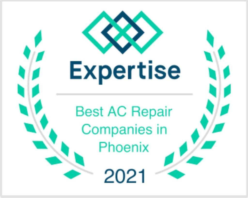 best ac repair companies in Phoenix