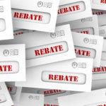 lennox air conditioner rebates